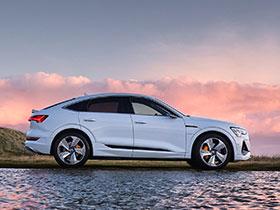 Audi Service Grenaa